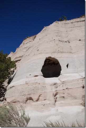 10-17-11 Kasha-Katuwe Tent Rocks NM (271)