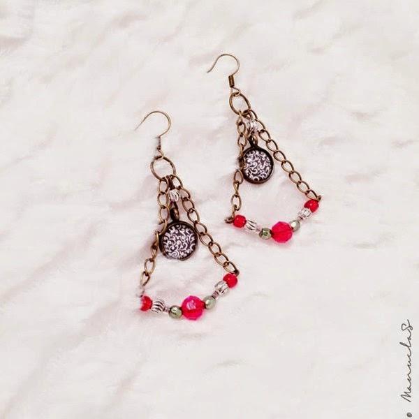 dainte-blogger-spela-seserko-blog-shop-manuelina-ustvarjanja-annabelle-collection-earrings