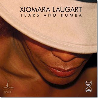 xiomara-tears-and-rumba-booklet-download-01.indd