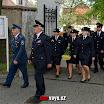 2012-05-06 hasicka slavnost neplachovice 026.jpg