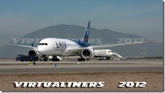 SCEL_V278C_0053_Boeing_787_LAN_CC-BBA