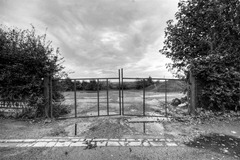 Industrial-Estate-Gates