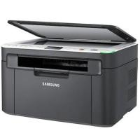 [Samsung%20SCX-3200%20-driver%5B2%5D.jpg]