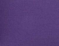 kolor: 59 100% bawełna<br /> gramatura 480 gr, szerokość 150 cm<br /> wytrzymałość: 45 000 Martindale<br /> Przepis konserwacji: prać w 30 st Celsjusza, można prasować (**), można czyścić chemicznie<br /> Przeznaczenie: tkanina obiciowa, tkaninę można haftować