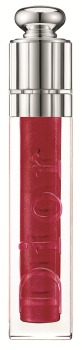 Ultra Gloss Ceremony Red