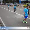 unicef10k2014-2646.jpg