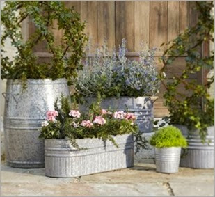 galvanized planters - copia_thumb