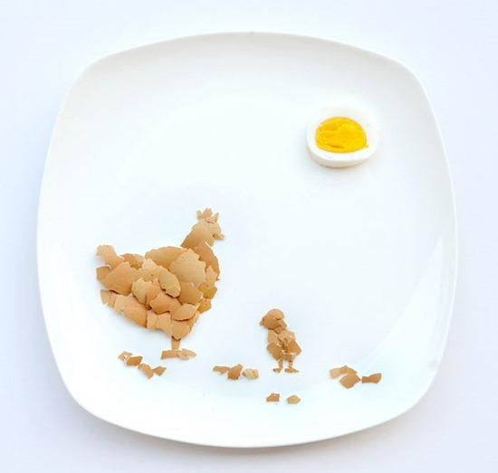 31 dias comida Hong Yi (9)