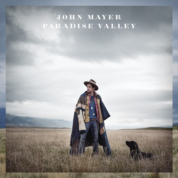 John-Mayer-Wildfire-iTunes