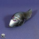 Phantom Titan by Hortwerth head 02.jpg