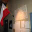 2012.11.22 - Muzeum Powstania Warszawskiego