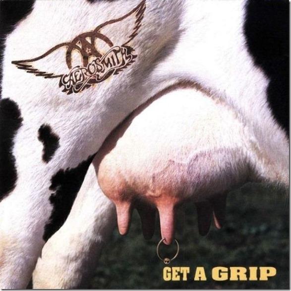 90s-cd-album-covers-37