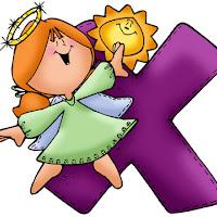 Angel Letter X.jpg