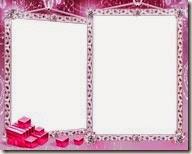 PNG frame (33)