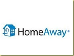 homeaway suances cabarceno