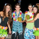 2014-07-19-carnaval-estiu-moscou-211