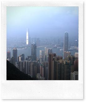 Hong Kong1 (16)