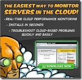 Free-Cloud-Perfromance monitor_8