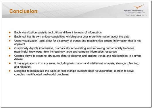 ConclusionSlide