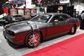 SEMA-2012-Cars-476