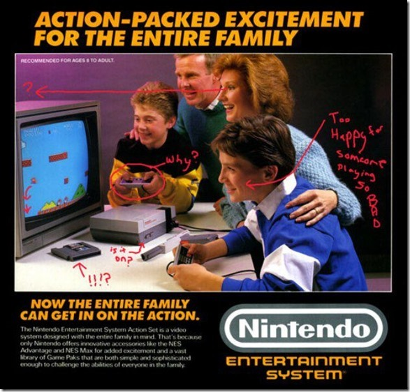 video-game-humor-7
