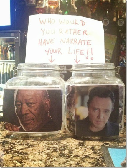 creative-tip-jars-010