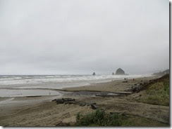 cannon beach 18