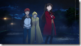 Fate Stay Night - Unlimited Blade Works - 02.mkv_snapshot_21.16_[2014.10.19_15.35.12]