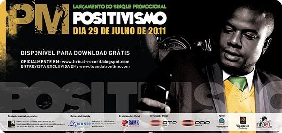 PM - Positivismo