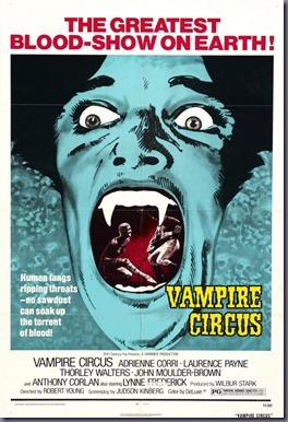 vampire-circus