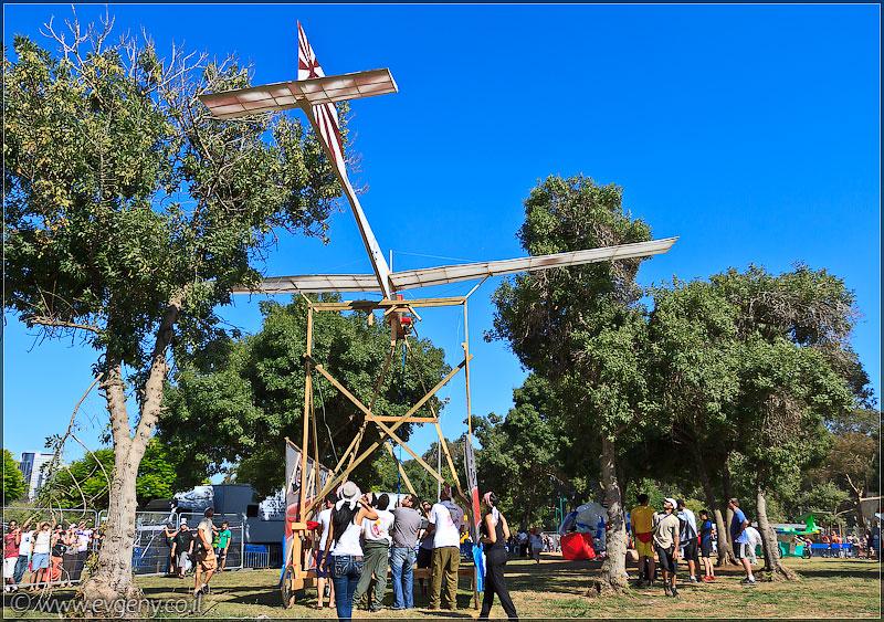 il/RedBull FlugTag 2011 в Тель Авиве   Часть вторая (20110603 ta redbull 176 5117)