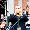 Concertband Leut 30062013 2013-06-30 064.JPG