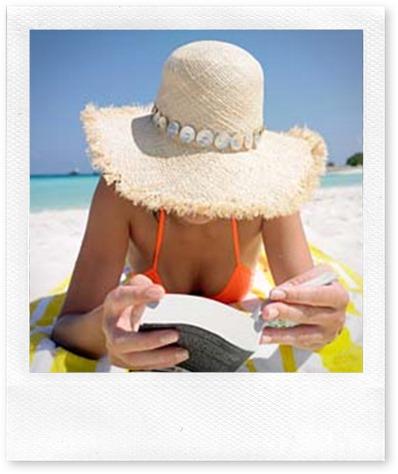 Lectura semana don dividendo 29-2013