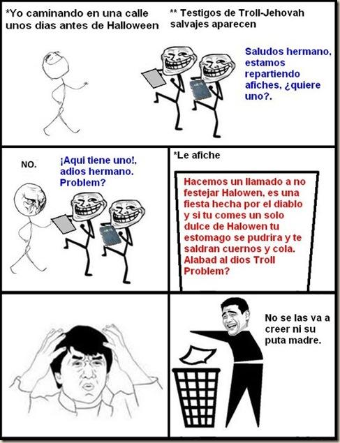 Memes ateismo dios religion (24)
