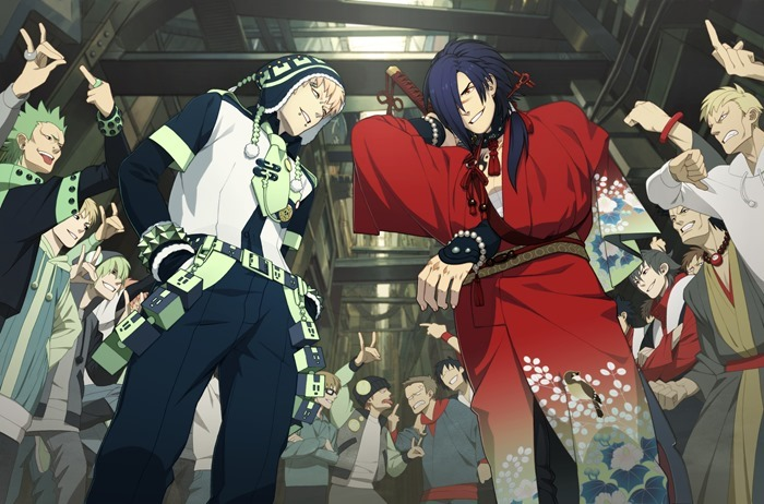 DRAMAtical-Murder-anime