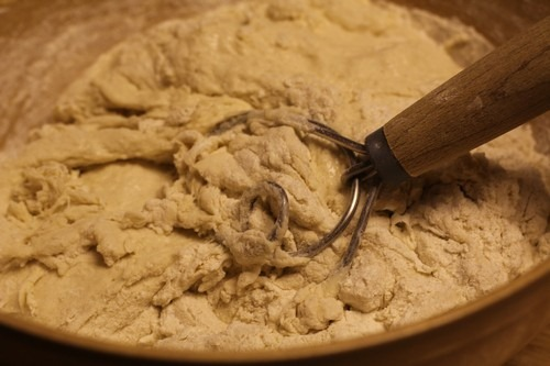 sourdough_bread011