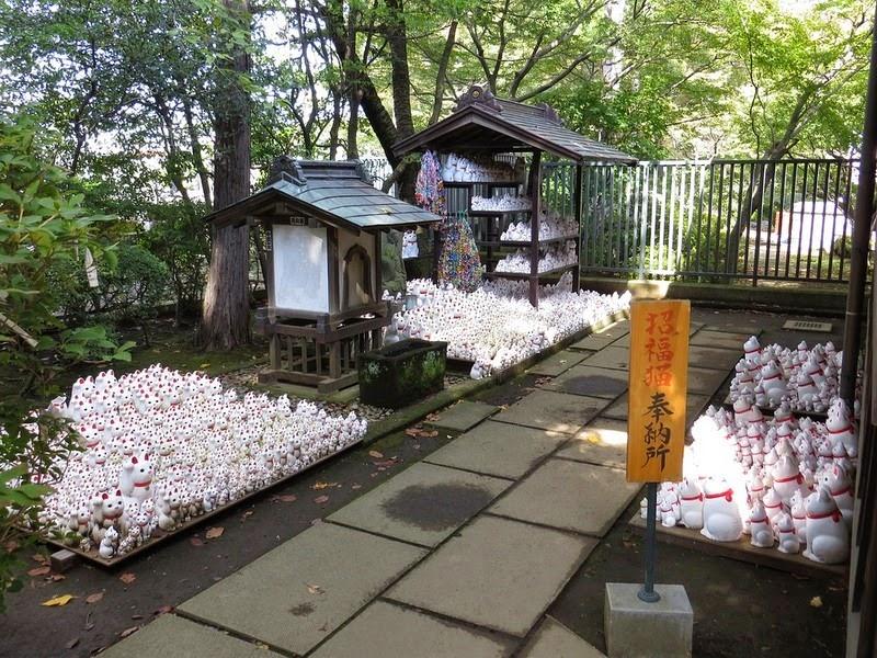 gotokuji-temple-5