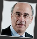 Lord.Justice.Leveson