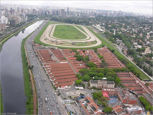 Jockey_Club_de_São_Paulo