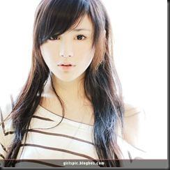 Ren_Si_Lu80910010
