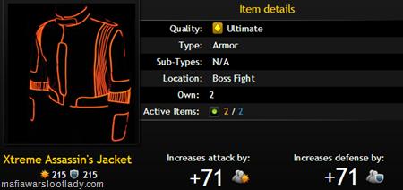 ammo11