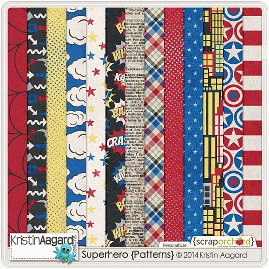 _KAagard_Superhero_Patterns_PVW