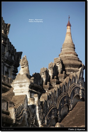 Myanmar171