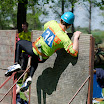 2012-05-05 okrsek holasovice 131.jpg