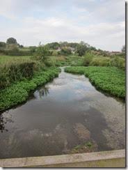 Kintbury to Wootton Rivers 006 (480x640)