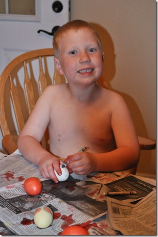 04-07-12-dying-eggs-25