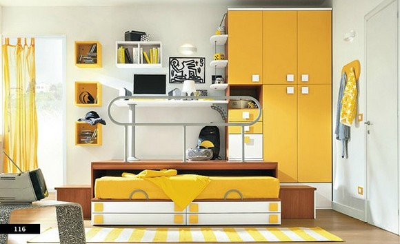 efficient-space-design-in-girls-bedroom.jpg