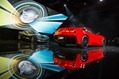 Corvette-C7-StimngRay-2