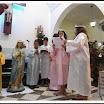 Coroação Nsª -15-2012.jpg