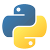 Descargar Python gratis
